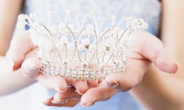 Маникюр с короной: рекомендации по самостоятельному созданию декоративного рисунка