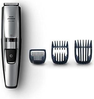 профессиональные машинки для стрижки волос детей