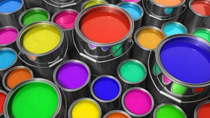 Сколько нужно краски для покраски обоев калькулятор 7