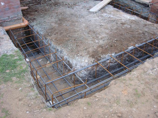 Вертикальная заливка бетона купить раствор бетона оренбург