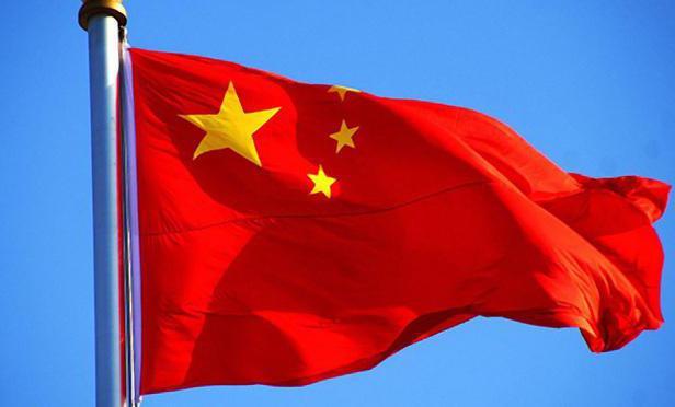Бизнес-виза в Китай для россиян: особенности оформления, документы и рекомендации