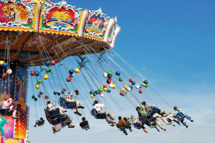 Праздники в японии религиозные
