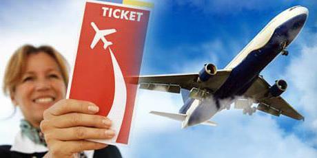 когда дешевле покупать билеты на самолет