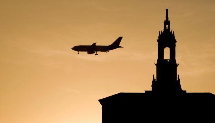 самые дешевые билеты на самолет