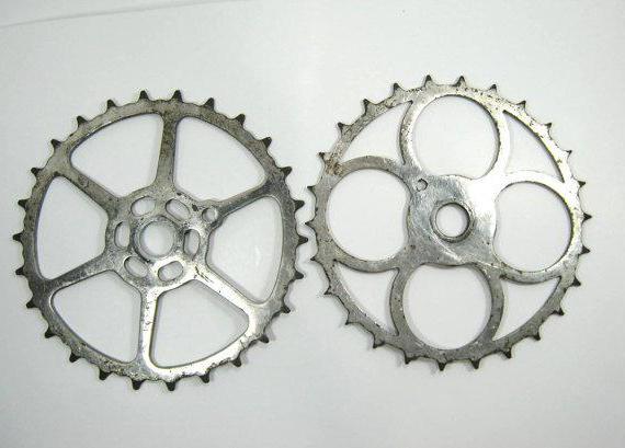 втулка для велосипеда