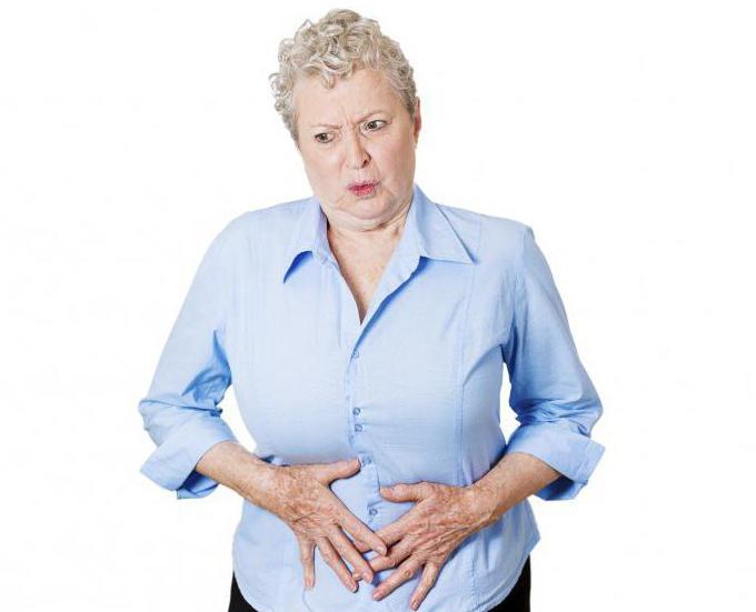 Частое мочеиспускание при менопаузе как лечить