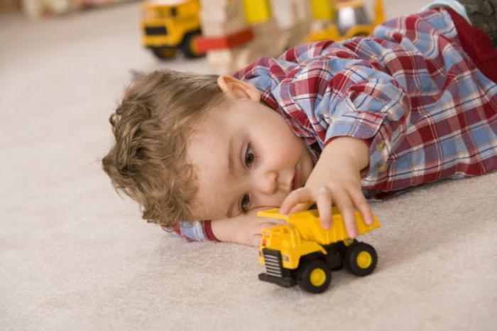 игрушки для 9 10 месячного ребенка