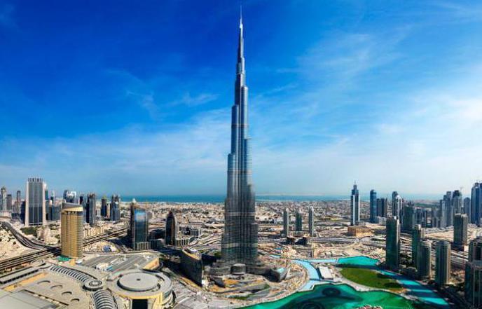 Самый высокий небоскреб в мире дубай улугбек максумов дубай