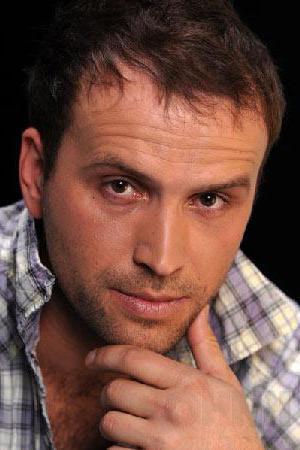 сергей коваленко актер