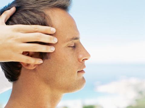 как лечить сосуды головного мозга народными