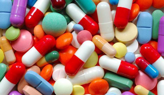 можно ли дать собаке таблетку от аллергии