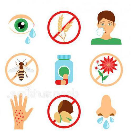 лечится ли аллергия на пыль