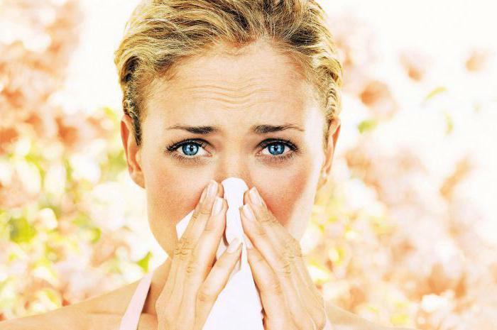 бывает ли аллергия на омега 3