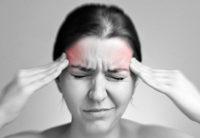 Цистицеркоз головного мозга: причины, симптомы, диагностика и лечение