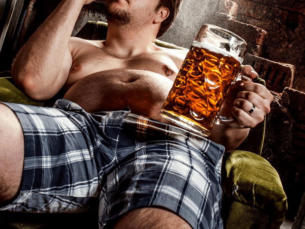 креатин и алкоголь совместимость
