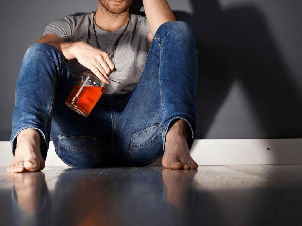 креатин моногидрат и алкоголь совместимость