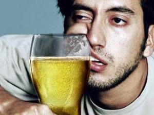 как в домашних условиях снять алкогольную интоксикацию