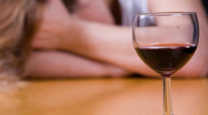 Торпеда от алкоголизма что это такое