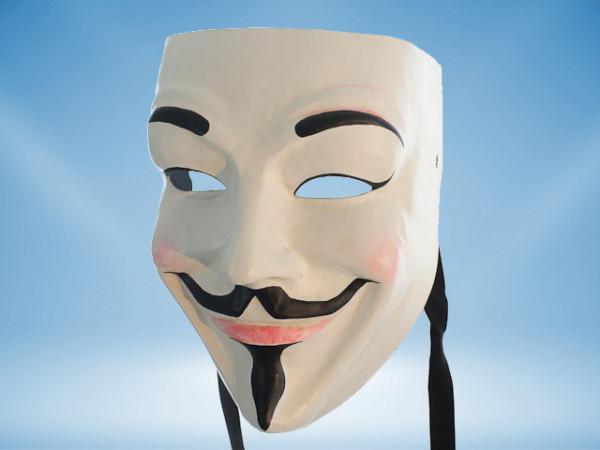 маска v значит вендетта