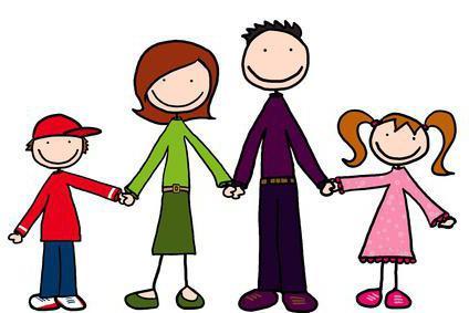 социальный статус семьи виды статусов