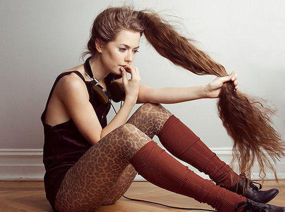 как отрастить волосы после короткой стрижки девушке