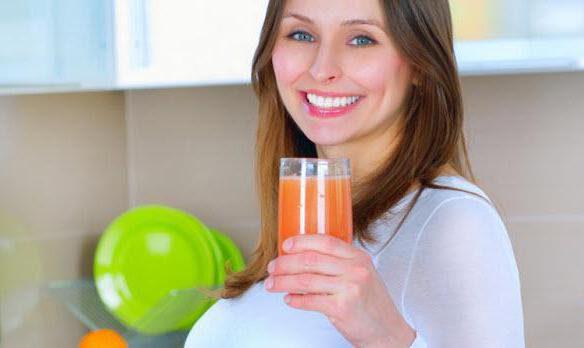 Можно ли беременным чай с мятой? Чай с мятой: польза и вред