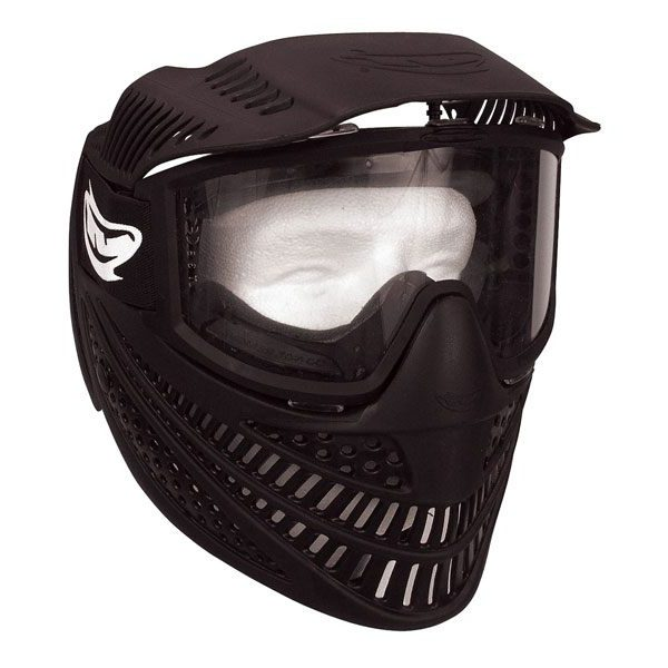 Защитные маски для лица от химии