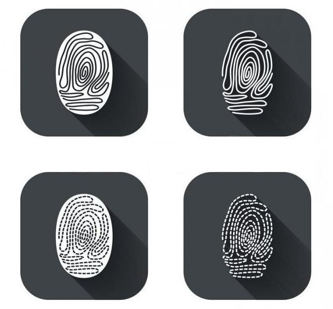 портал единой системы идентификации и аутентификации