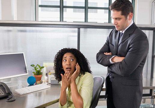 По каким причинам можно привлечь к работе в выходной день менеджера