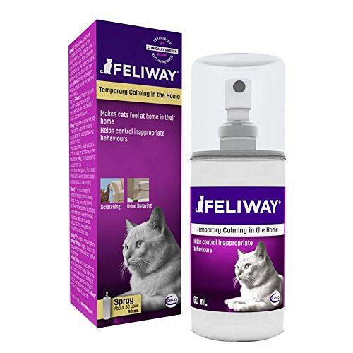 феливей для кошек инструкция цена - фото 2