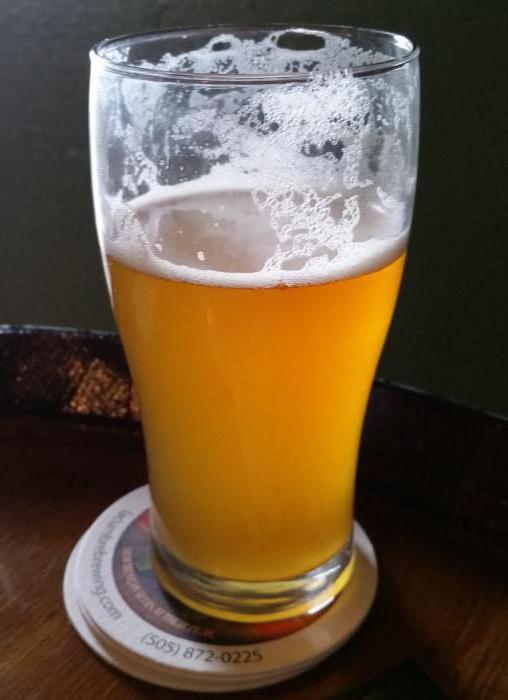 Горячее пиво от кашля рецепт