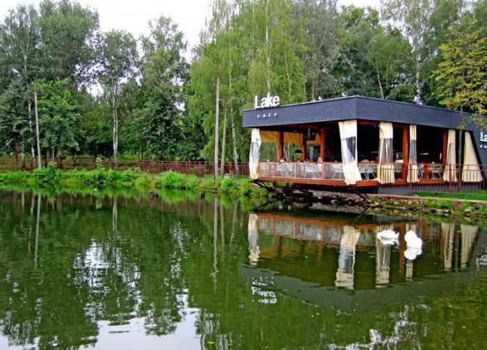 кафе и рестораны нижнего новгорода для свадьбы