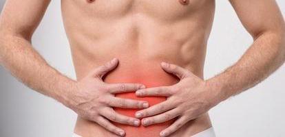 лечение цистита у мужчин лекарства