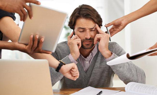 Как повысить стрессоустойчивость? Полезные советы и способы