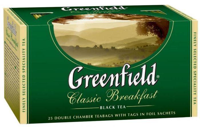 самый лучший чай для похудения и цена