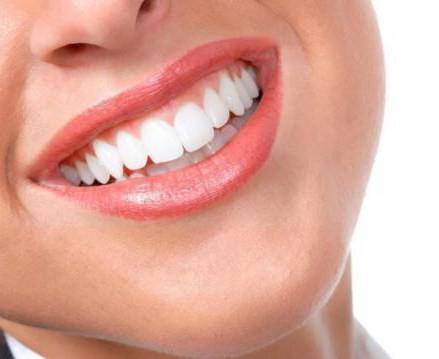 Шинирование зубов при пародонтите техника