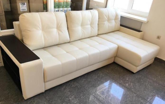 удобный диван милан много мебели отзывы
