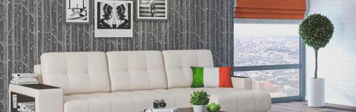 диван милан много мебели отзывы фото