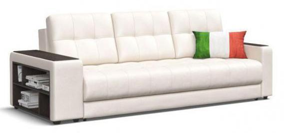 угловой диван милан много мебели отзывы