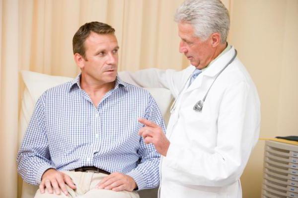 водянка яичка у мужчин лечение без операции