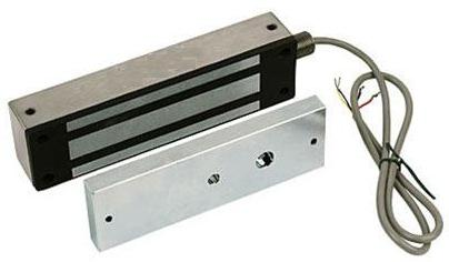 контроллер электромагнитного замка z 5r