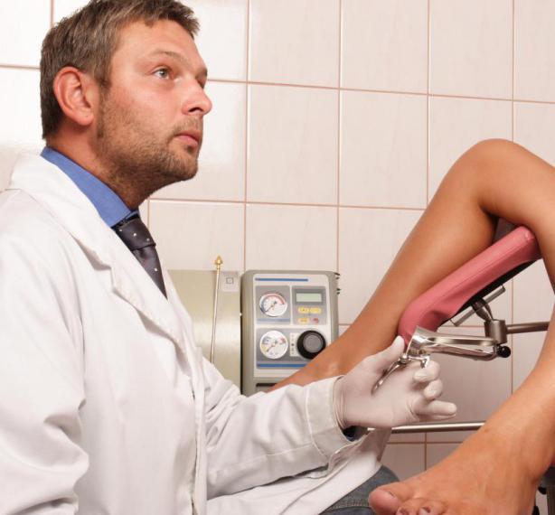 Каликопиелоэктазия почки у детей лечение