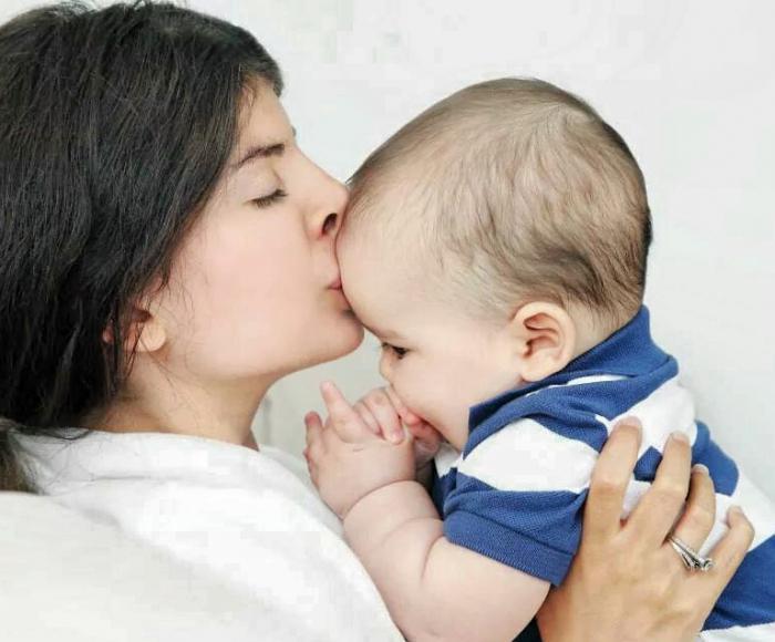 Можно ли с геморроем рожать самой