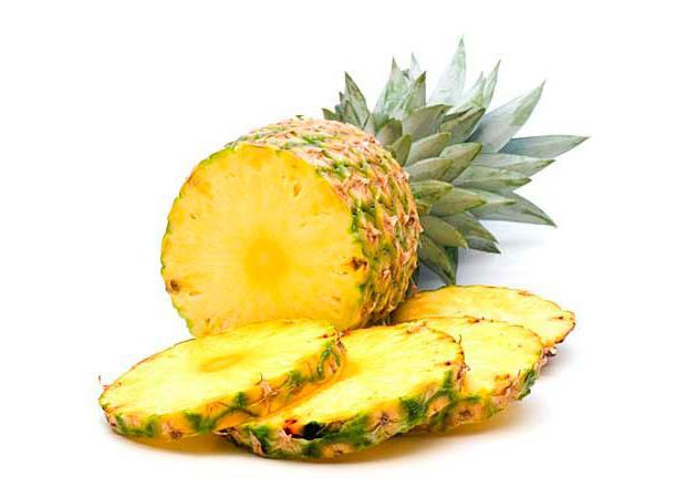 Поза ананас в сексе