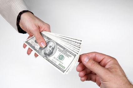 договор о залоге при покупке квартиры образец