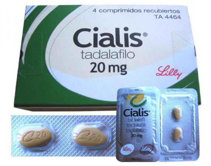 таблетки для мужской силы