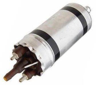 1036943 - Топливные насосы бош характеристики