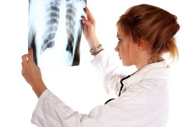 последствия лучевой терапии неприятный запах изо рта