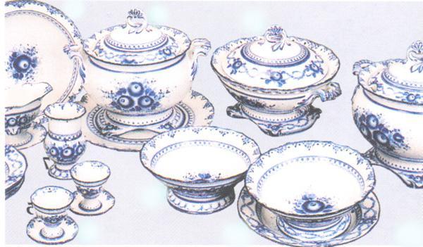 народное декоративное искусство и россия и татарстана
