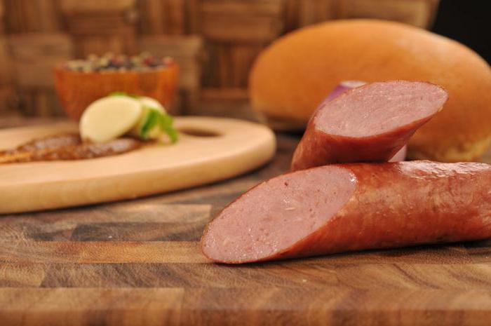рецепты простые в духовке с картошкой в